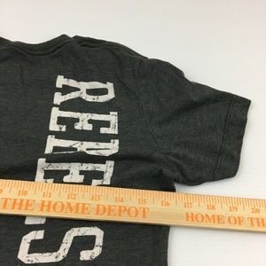 603ffc49300 Nike Shirts - Nike UNLV Tee Graphic University T Shirt XL